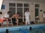 Delfín 2007