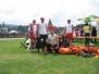 Den záchranářů 2009