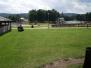 Kiwi 2009