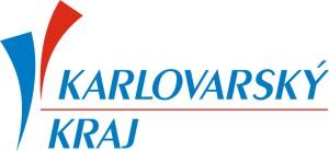 Krajske-logo-KK